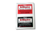 Kodak Brillianize Detailer Wipes